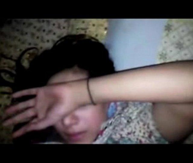 Sex Love Affair Scandal Free Indian Porn View More Hotpornhunter Xyz Xnxx Com