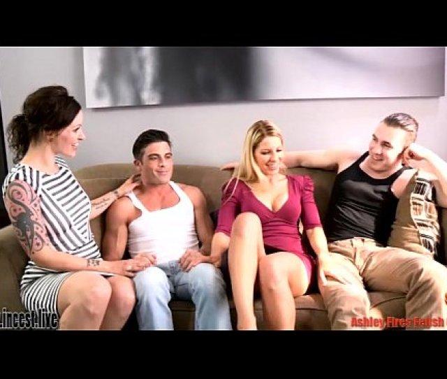 Family Taboo Free Sex Videos