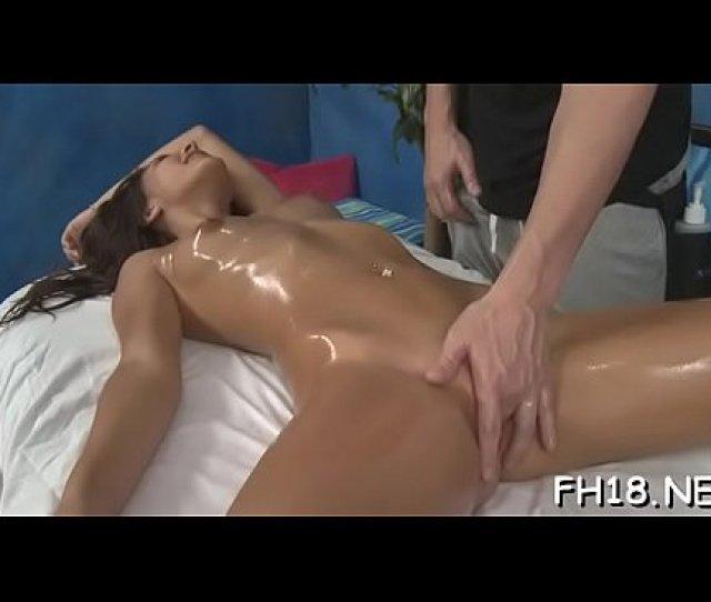 Related Videos Massage Porno