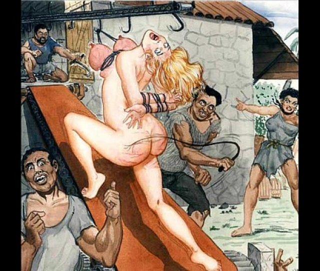 D Animation Porn Videos  C2 B7 Porno Sex Melayu Famous