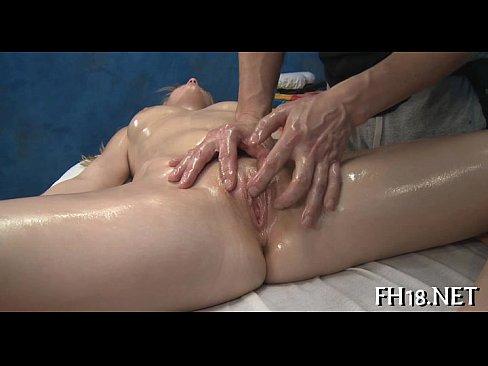 Related Videos Multi Orgasmic Massage