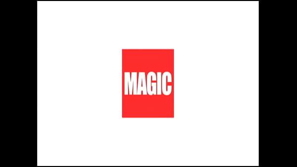 マジックナンパ! Vol.26 セレブな人妻にナンパ生中出し in恵比寿