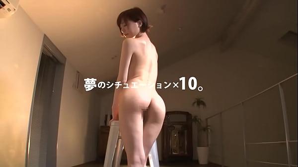 鈴村あいりとしたい10のこと 夢のオナサポ 4時間SP