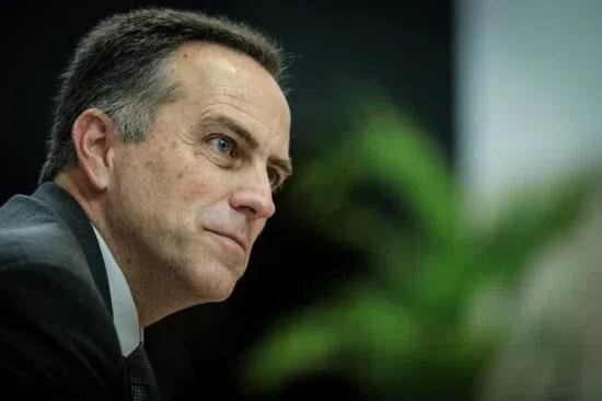 Roberto Marques explica que com a compra da Avon, em maio, 60% a 70% do faturamento virá de fora do Brasil