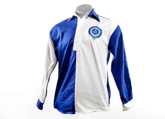 Camiseta Puma Atleti