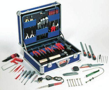Service engineers tool kit