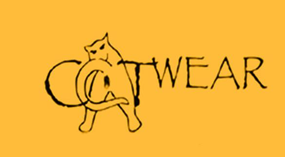 10 худших логотипов всех времен