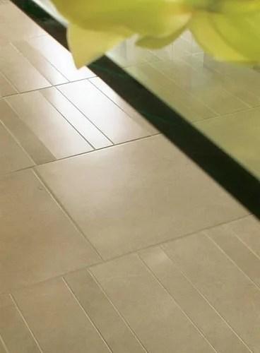 Керамогранит - керамический гранит