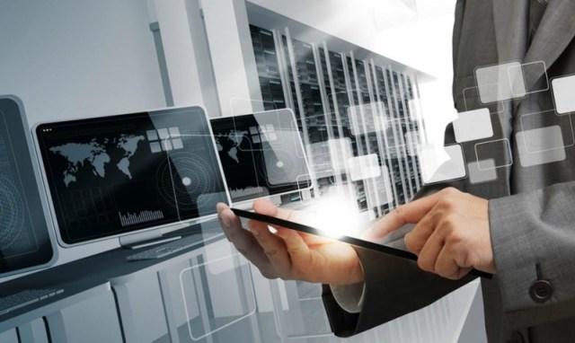 Абонентское обслуживание IT систем   просто и выгодно