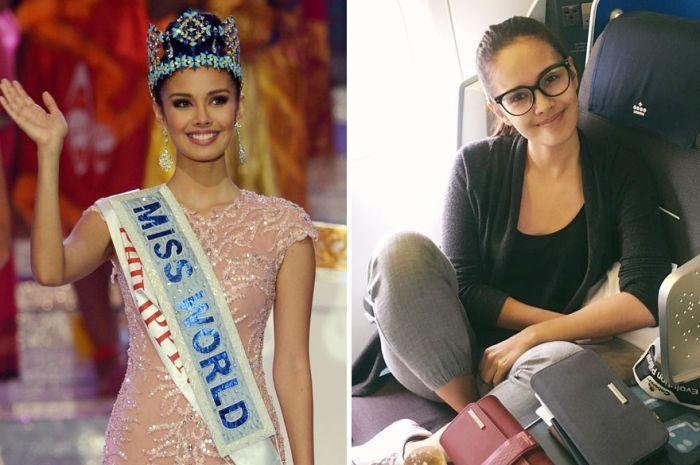 """Меган Янг, Филиппины, """"Мисс Мира 2013"""""""
