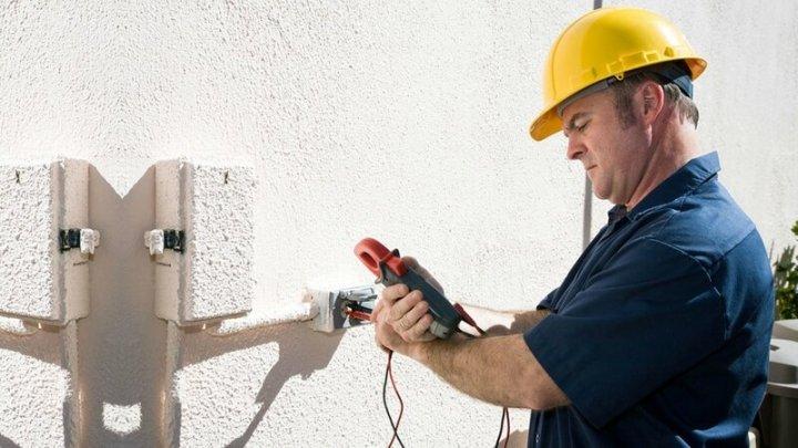 Как спрятать провода в квартире.Главное, нерассказывайте никому обэтом!