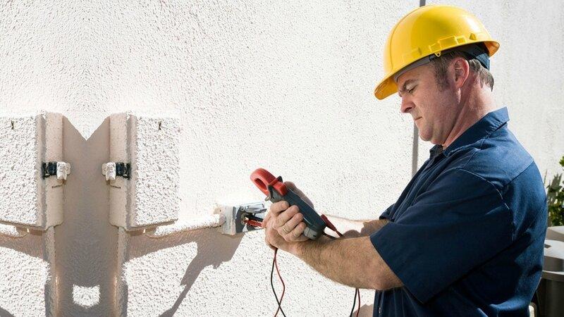 Как спрятать провода в квартире.Главное нерассказывайте никому обэтом