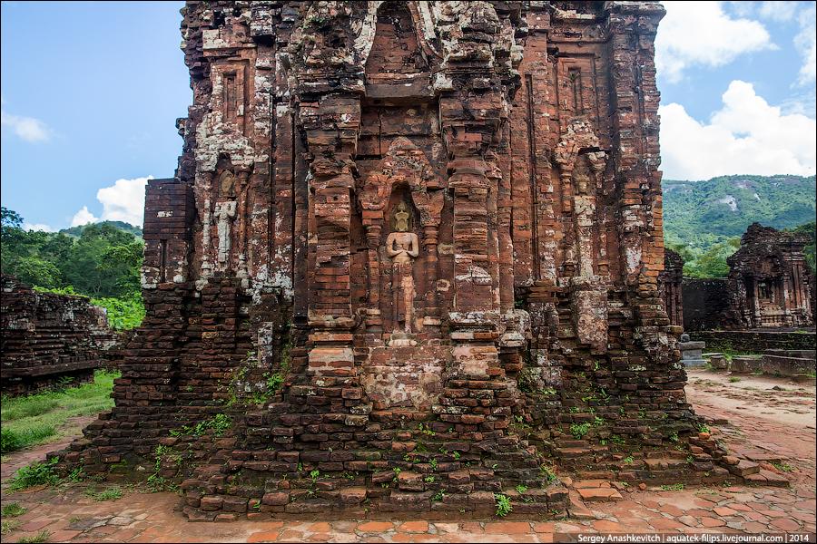 0 fa618 840e0d44原稿越南的吴哥窟。