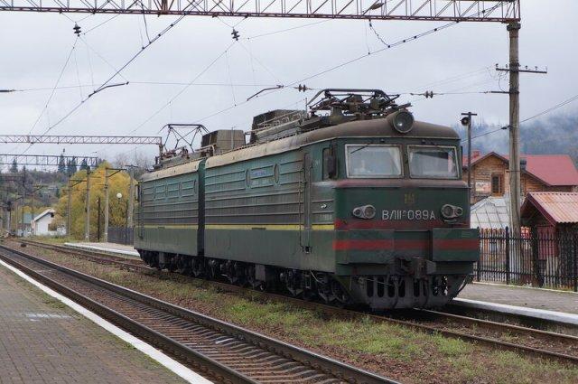 DSC04471.JPG