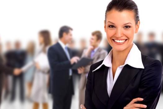 8 привычек успешных людей