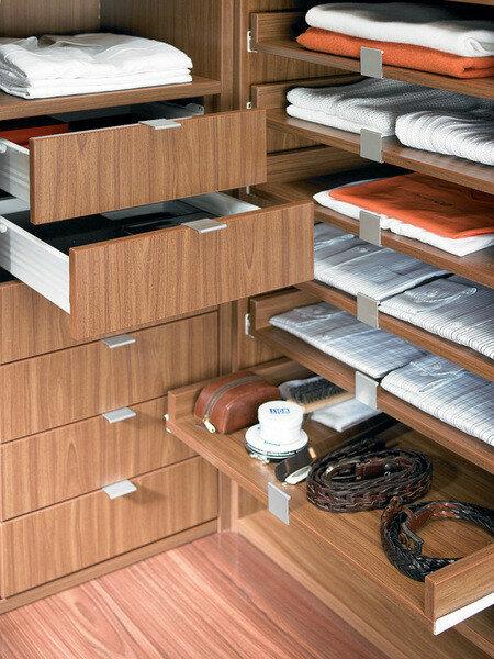 Раздвижные шкафы купе с картинками