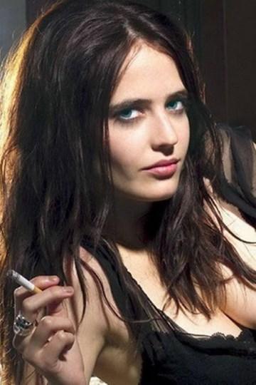 10 самых красивых французских актрис