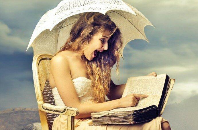 Блогеры, ставшие писателями