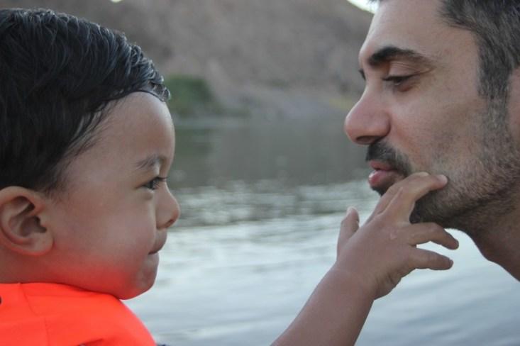 истории, отцовская любовь, отцы, tolkopozitiv.ru