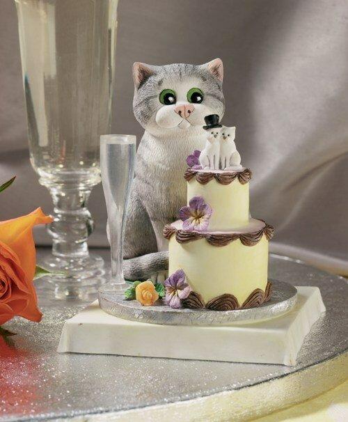 Коты и кошечки Линды Смит