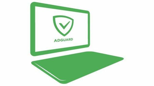 Adguard защищает от угроз и знает, как убирать рекламу в Опере и других браузерах!