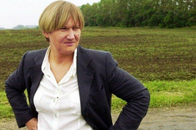 Самые богатые женщины России: рейтинг Forbes