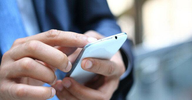 Кому и зачем нужны СМС услуги