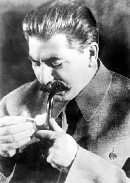 Сталин. 1936 год.jpg