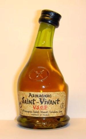 Арманьяк ценится любителями за разнообразие вкусовых ощущений и насыщенность ароматов