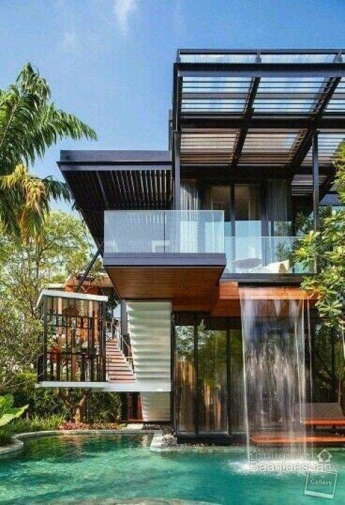 architecture-003.jpg