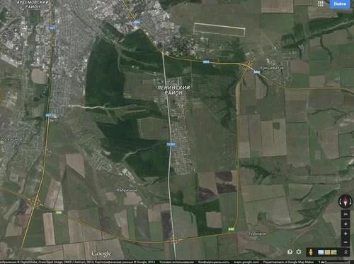 20141020_Виталек Маракасов 136 омсбр _Луганск_05.jpg