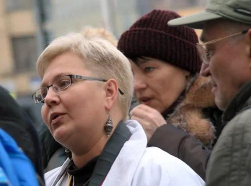 Москва - Питер 11 октября