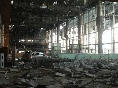 20141019_Мустанг_репорт из донецкого АП_00.jpg