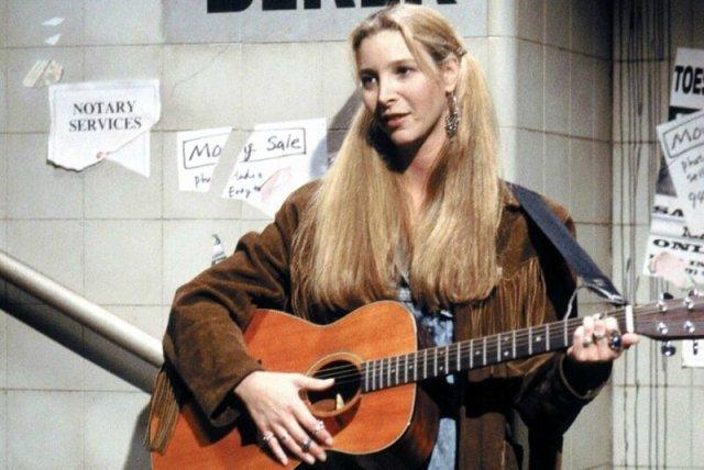 Ученые опровергли миф о тупости блондинок. Топ 10 знаменитых блондинок с высоким интеллектом