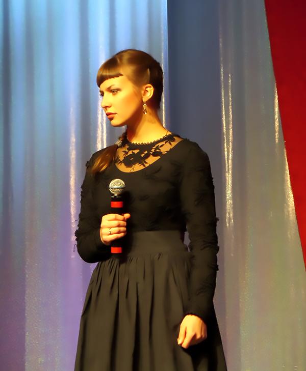Выступление Н.Козловой 1 место Солисты.jpg