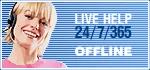 livehelp4
