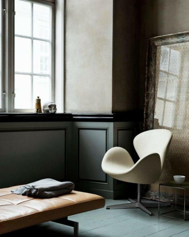 interior-minimalism-013.jpg