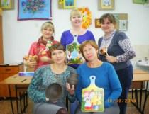 народный самодеятельный коллектив студия ДПИ Китеж.JPG