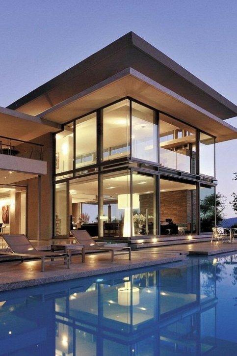architecture-004.jpg
