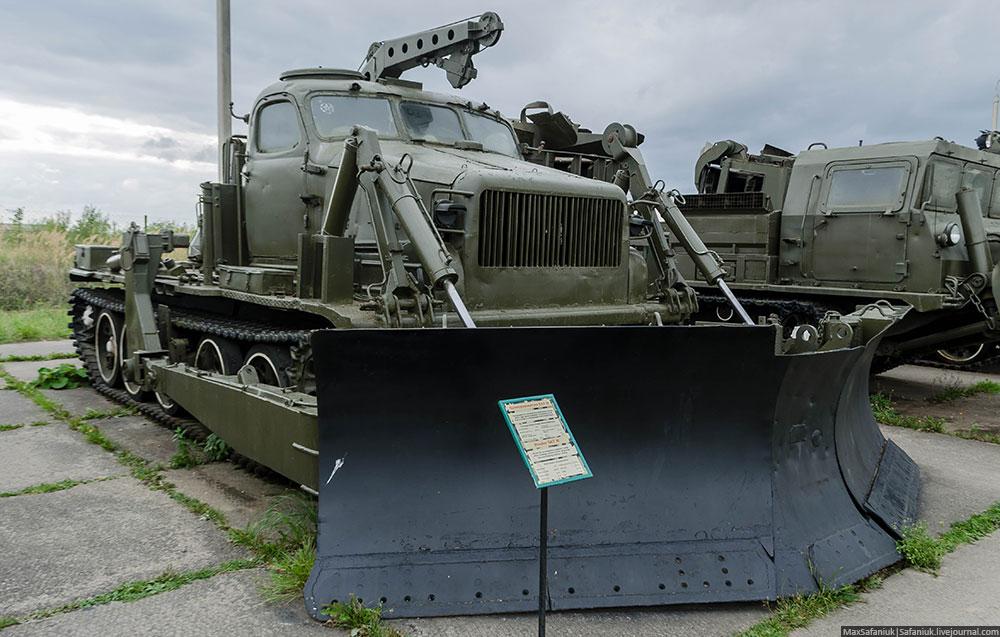 Фото военной техники будущего поиск