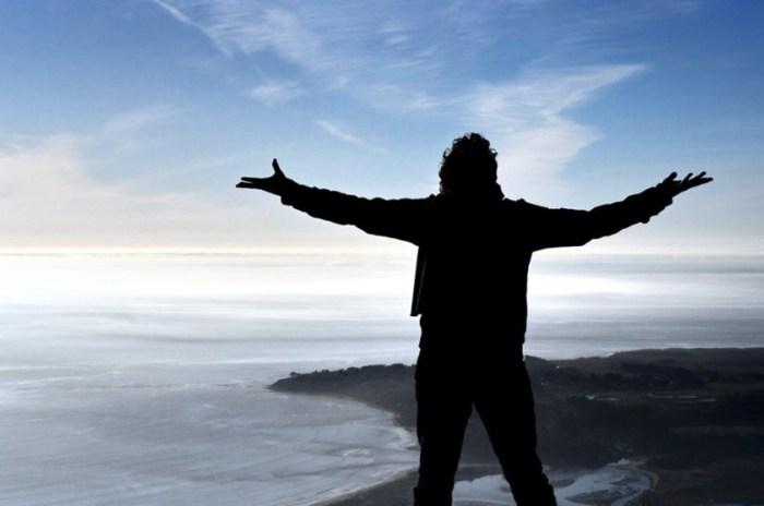 Жизнь прекрасна и невероятна! Позитивно заряженные экстремальные фотографии