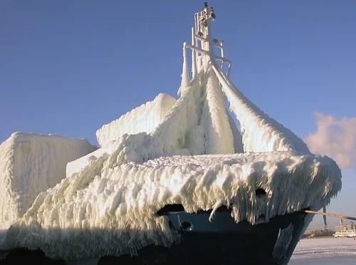 Дыхание льда2