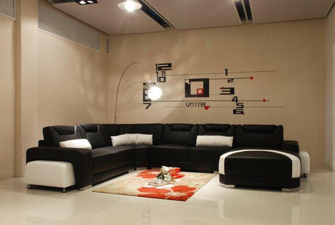 Полезные советы: как выбирать диван