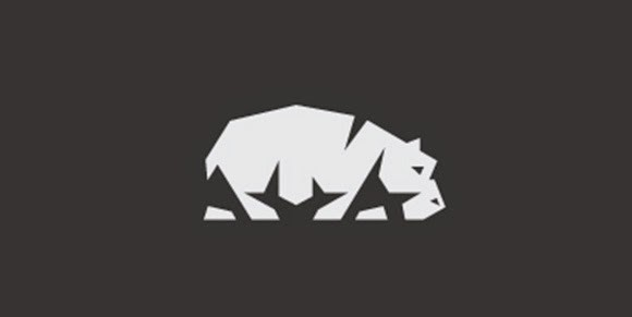 Дизайн логотипов с изображением животных