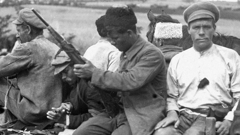 многие, послевоенные банды ссср фото каждый автовладелец
