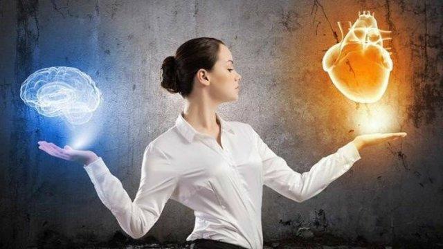 Перевірені і доступні способи розвинути свою інтуїцію