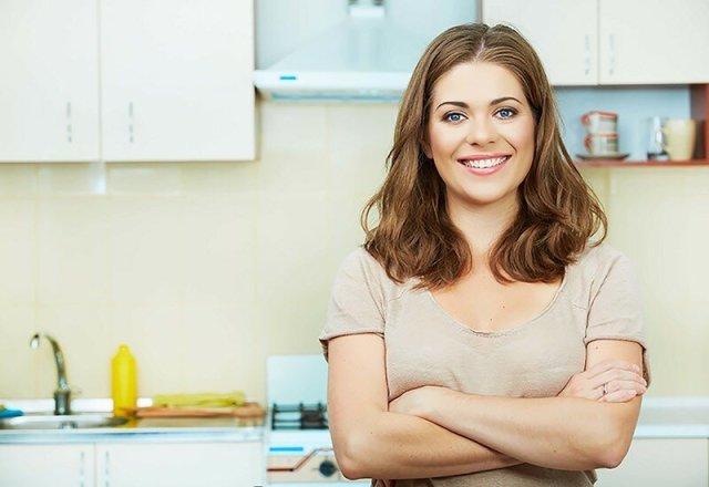 Самые простые и нужные советы, которые спасут ваше домашнее хозяйство