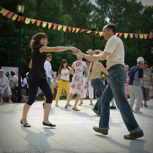Фотограф Тимофеев Алексей, портфолио, фотосессия, фотография DM 09-07-26 14-41-02