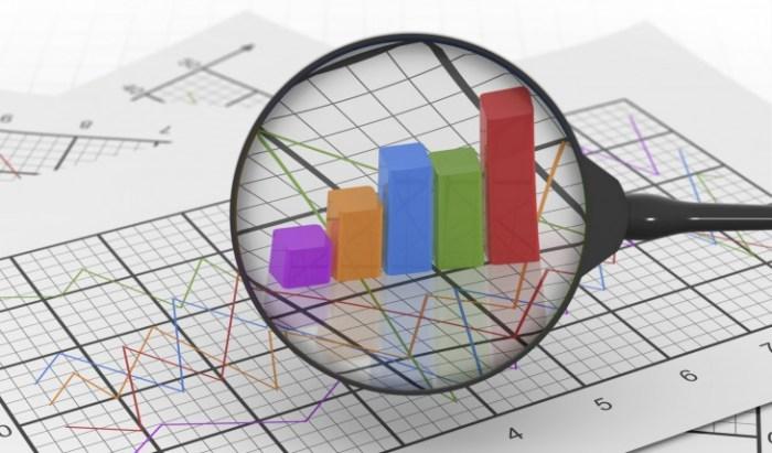 SEO во время экономического кризиса: способы поднять продажи в Интернете