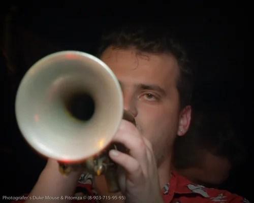 Фоторепортаж, Фотосессия, Фотограф, Тимофеев Алексей, Фотография DM-09-09-25 23-15-30